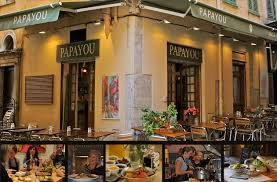 restaurant cuisine nicoise restaurant et ateliers de cuisine nicoise et marocaine yelp