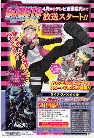 bleach filler episode guide boruto naruto next generations anime begins with original story