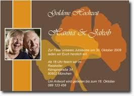 einladung goldene hochzeit vorlage kostenlos einladungskarten zur goldenen hochzeit kostenlos bigames info