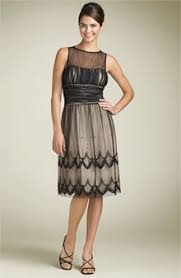 dresses for black tie wedding dresses for black tie optional wedding pictures ideas guide to