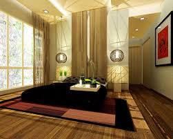 Zen Dining Room Bathroom Enchanting Images About Zen Homes Design And Living