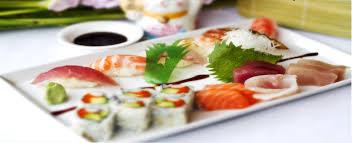 Winter Garden Sushi Menu Sawajapanmn
