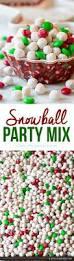 best 25 christmas party snacks ideas on pinterest kids