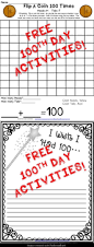 if i had 100 dollars writing paper 42 best 100th day of school activities crafts and lesson plans check out the entire day of school pack filled with science social studies writing and math activities