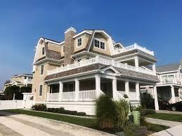 avalon nj real estate u0026 avalon homes and condos for sale