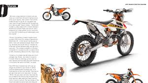 european motocross bikes off roading incentives to get dirty u2013 on track off road magazine