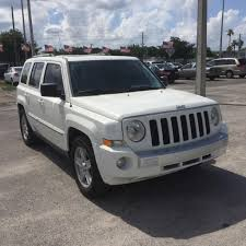 jeep wagoneer white white jeep in fort lauderdale fl for sale used cars on