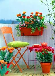 Vertical Garden For Balcony - vertical garden for balcony best balcony design ideas latest ideas