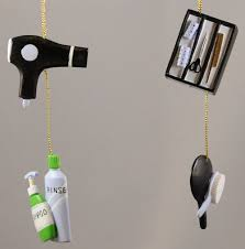 54 best gifts for the hairstylist images on hair