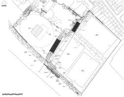 Boathouse Floor Plans The Boathouse Our Plans