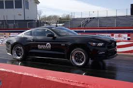 2015 mustang gt quarter mile 2015 mustang gt supercharger goes 9 s americanmuscle com
