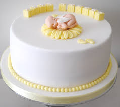 miss cupcakes blog archive baby shower cake