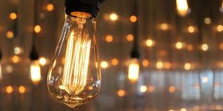 Bulbs For Fashionable Edison Light Bulbs For Interior Home Lighting Designs