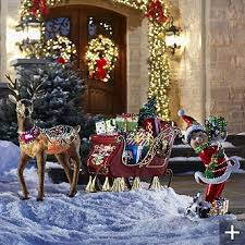Non Christmas Winter Decorations - 198 best holiday images on pinterest christmas ideas merry