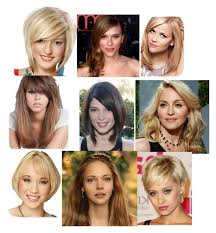 hairstyles for diamond shaped face hairstyles for a diamond shaped face diamond shaped faces hairs