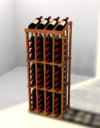 coolest wine rack display p84 about remodel wonderful home design