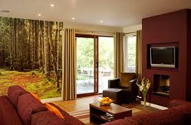 executive lodges center parcs events centerparcs
