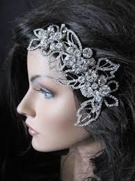 bridal hair accessories uk large leaf bridal hair comb ca092 wedding hair accessories