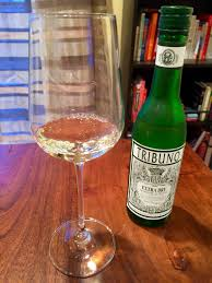 martini dry vermouth tribuno extra dry vermouth first pour wine