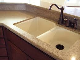kitchen sinks san diego california crafted marble throughout design