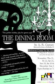 The Dining Room Ar Gurney 28 The Dining Room By A R Gurney The Dining Room By A R