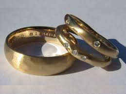 make your own wedding band make your own wedding rings rings with stones