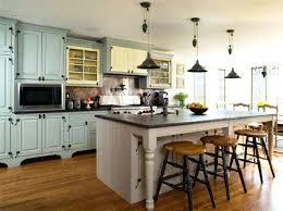 retro kitchen ideas retro kitchen designs lovely retro kitchen design ideas vintage