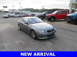 2012 bmw 3 series 328i used bmw 3 series 328i 2012 for sale 823588