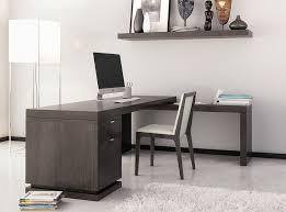 Unique Desk Ideas Corner Office Desk Otello 6900 Huppe With Corner Office Desk