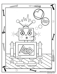 4 best images of free printable activity sheets kids activity