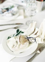Place Cards Wedding Unique Place Cards Wedding Seating Trendy Bride Magazine