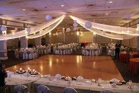 cheap wedding halls cheap banquet halls in philadelphia south wedding venues area pa