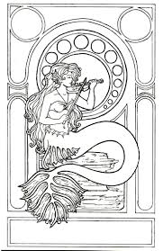 2571 best digi stamp images on pinterest drawings digi stamps