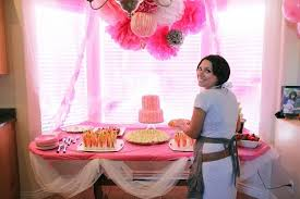 Baby Shower Table Ideas Baby Shower Table Gift Ideas Baby Shower Diy