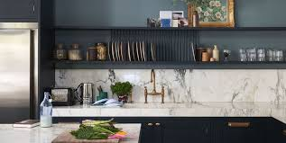 what color kitchen cabinets stay in style here are 7 kitchen trends to for in 2021