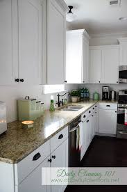 Cabinet Tips For Cleaning Kitchen by 694 Best Kitchen U0026 Food Storage Ideas Images On Pinterest Cast