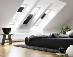best 25 small attic bedrooms ideas on pinterest attic bedrooms