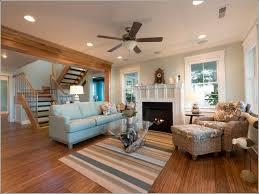 Family Room Living Room Home Design Ideas - Define family room