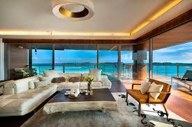 interior design studio announcing the lookbox design awards shortlist for interior design
