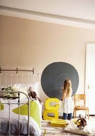 couleur chambre de nuit conseiller couleurs trucs et astuces pour la chambre à coucher