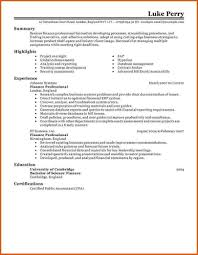 cover letter for sponsorship proposal business proposal