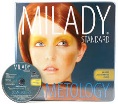 4 2012 milady study guide the essential companion answer key