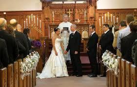 wedding sermons generalities creative beginnings a wedding sermon
