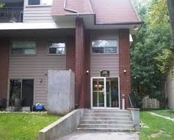 2 Bedroom Apartments Woodstock Ontario St Jacobs Apartments And Houses For Rent St Jacobs Rental