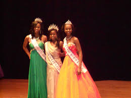 hairstyles for pageants for teens black girl pageant hairstyles fade haircut