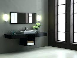 Inexpensive Bathroom Vanities And Sinks Renaysha U2013 Bathroom Vanity