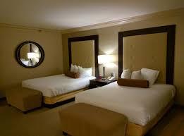 Rio Masquerade Suite Floor Plan Hotel Review Rio All Suite Hotel Casino Las Vegas Journeys With Jay
