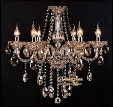 Baroque Chandelier Classic Chandelier L Baroque Chandelier Fancy Light