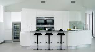 Urban Kitchen London - kitchen planners in london homify
