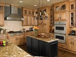 Kitchen Paint Colors With Light Oak Cabinets Kitchen White Cabinets Kitchen Paint Colors With Light Oak